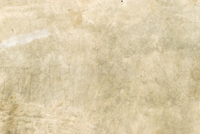 Plancher de ciment images stock