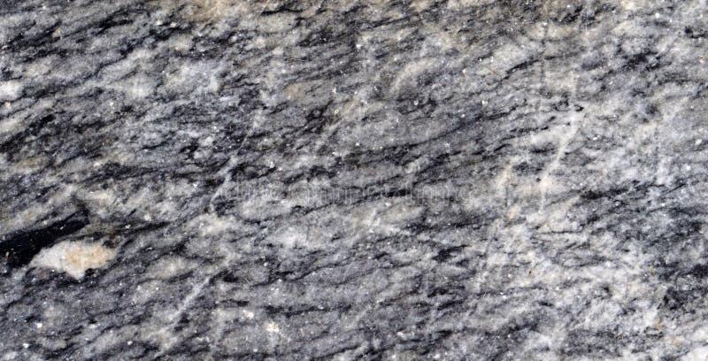 Plancher de marbre images stock