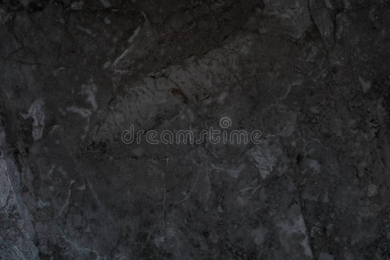 Plancher de marbre blanc de fond de mod?le de mur photos libres de droits