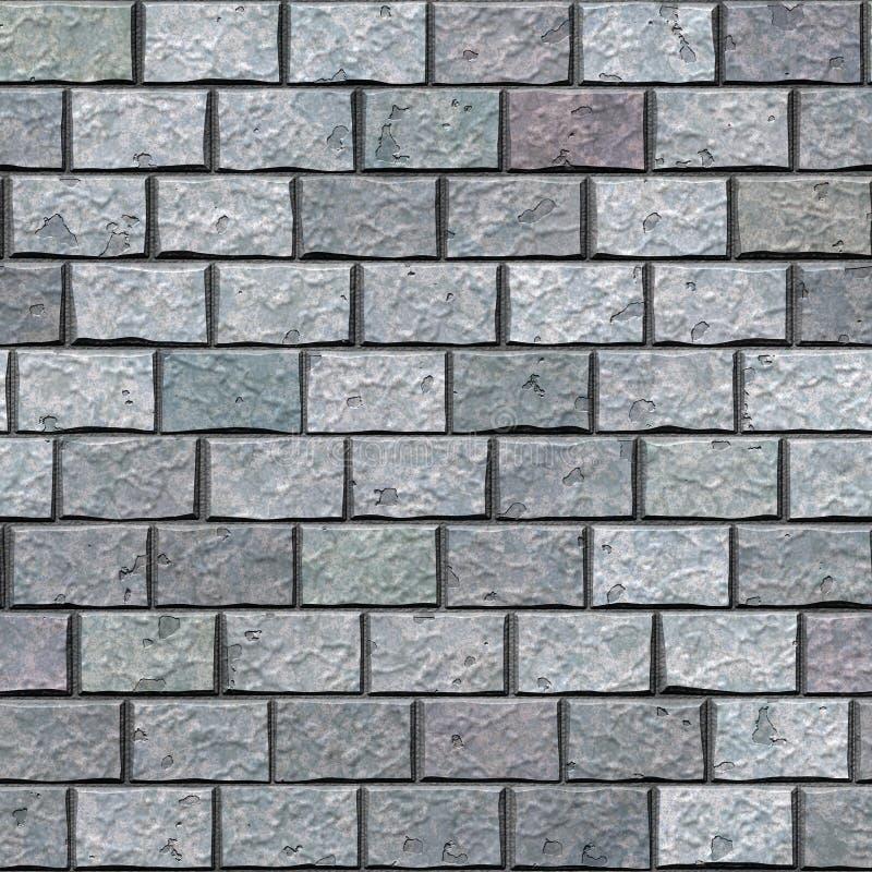 plancher en pierre seemless de 100% photo stock