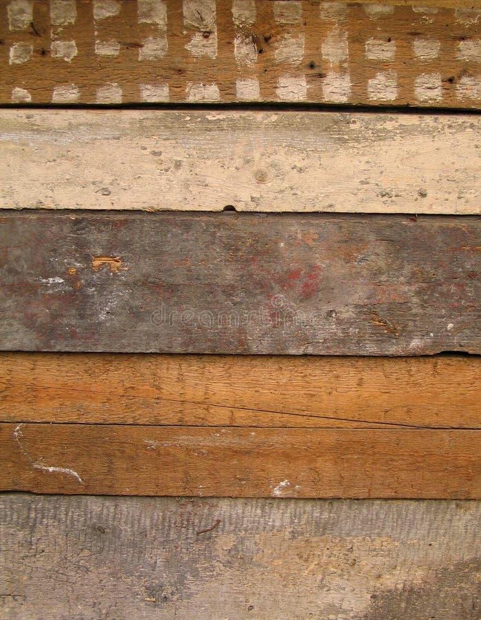 Planches images libres de droits