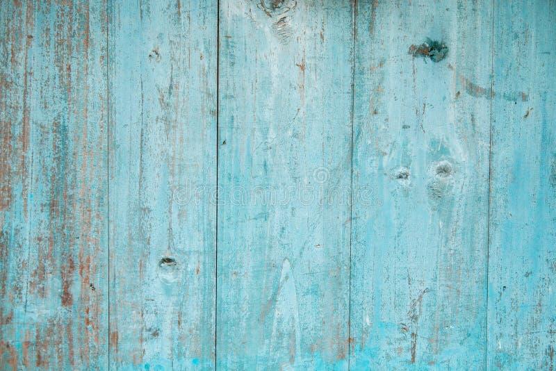 Planches bleues de couleur photographie stock libre de droits
