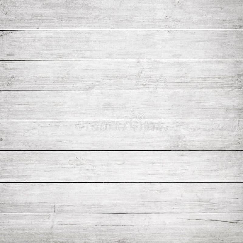 planches dessus de table surface de plancher ou mur en bois blanche photo stock image 86446844. Black Bedroom Furniture Sets. Home Design Ideas