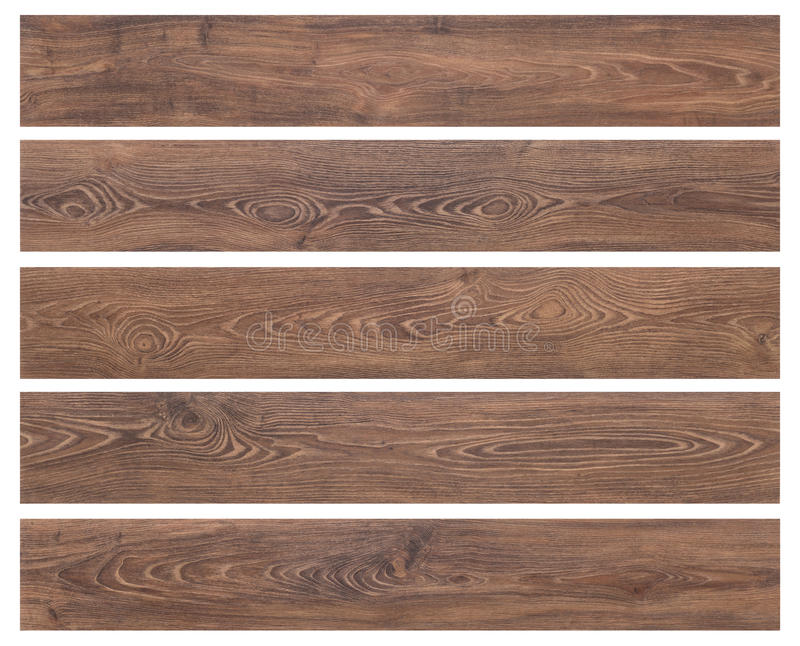Download Planches en bois photo stock. Image du closeup, pays - 56483024