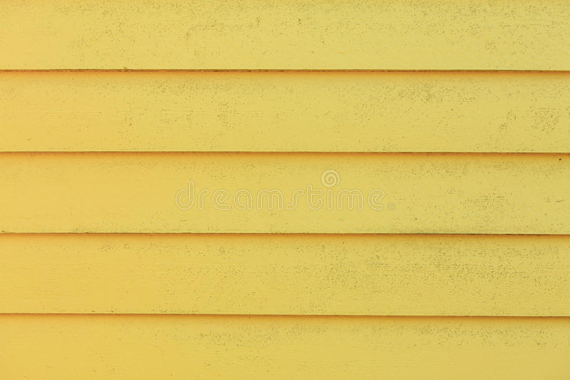planches en bois grunges en tant que texture de contexte de fond image libre de droits