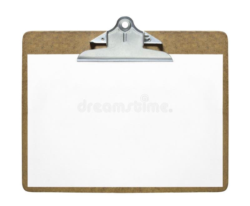Download Planchette photo stock. Image du affaires, cadre, métal - 56482974