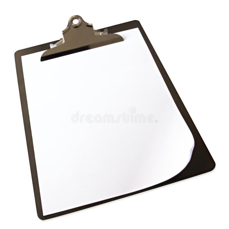 planchette images libres de droits