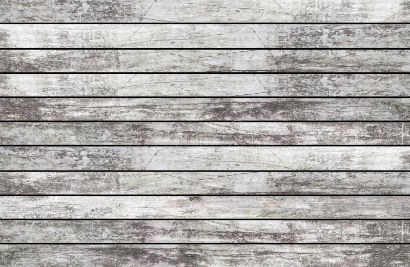 Plancia di legno immagine stock libera da diritti
