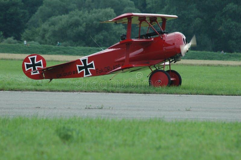 Download Plane stock image. Image of fight, plane, nostalgic, vintage - 189051