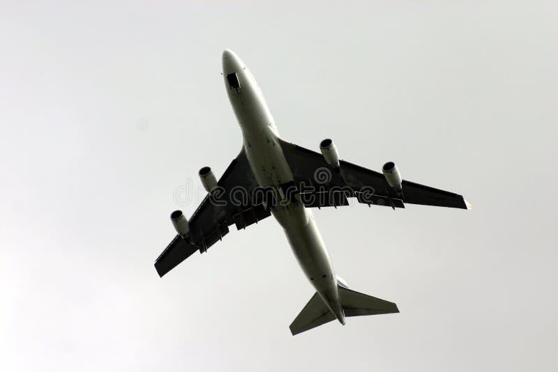 Download Plane stock photo. Image of escape, landing, plane, travel - 911508