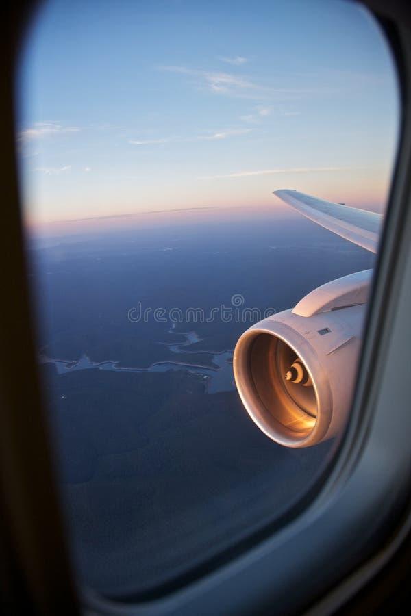 Download Plane, flight & travel stock image. Image of airliner - 13771379