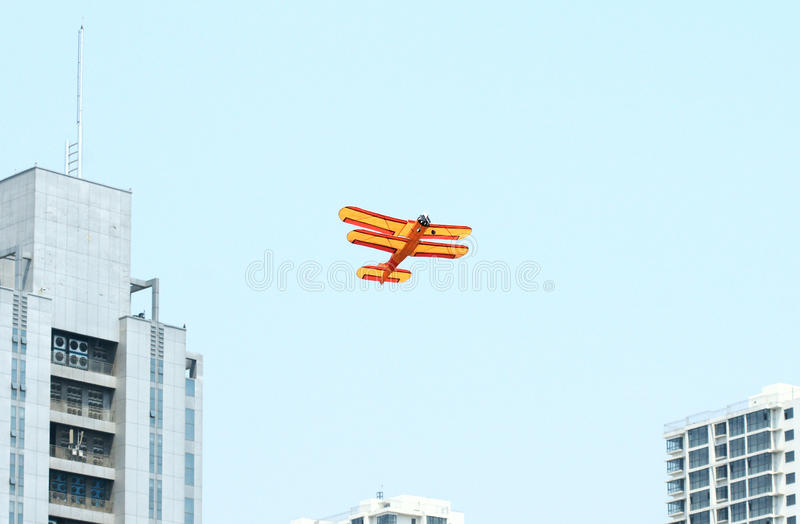 Download Plane kite stock photo. Image of kites, toys, urban, aeronef - 25057252