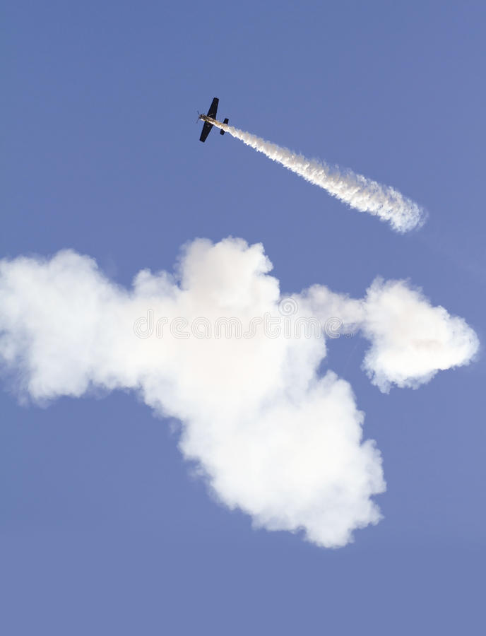 Download The plane of love stock photo. Image of wings, engine - 26563744