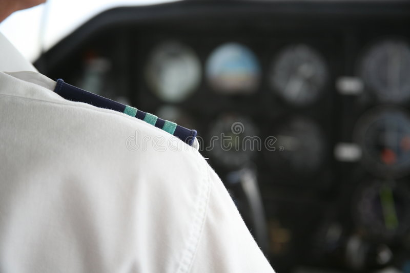 Download Plane Ride stock image. Image of screen, cockpit, glide - 1563189