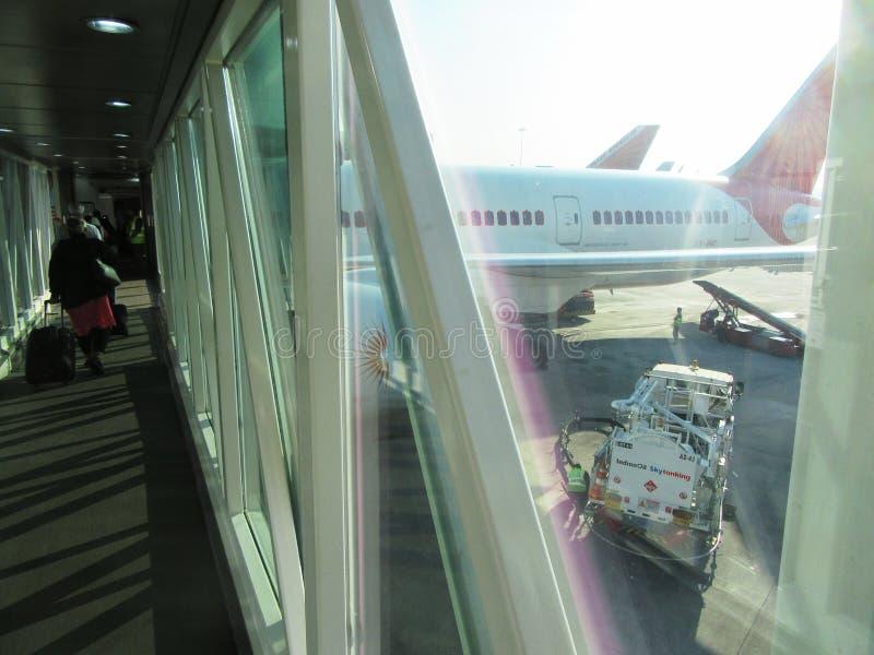 By plane, train, bus and Tuk Tuk through South India /. India stock photos