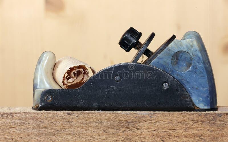 Download Planer stock image. Image of board, tool, iron, lumber - 19071489