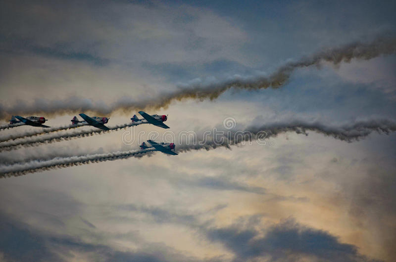 Download Planes Stock Photo - Image: 55692889