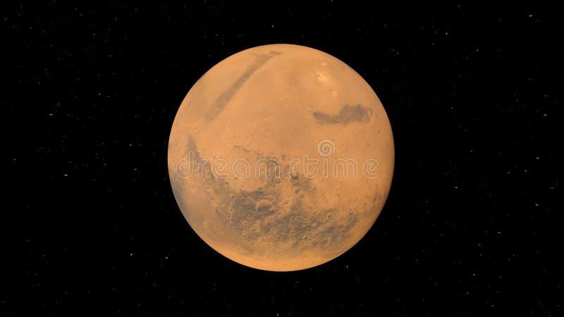 planet royaltyfri foto