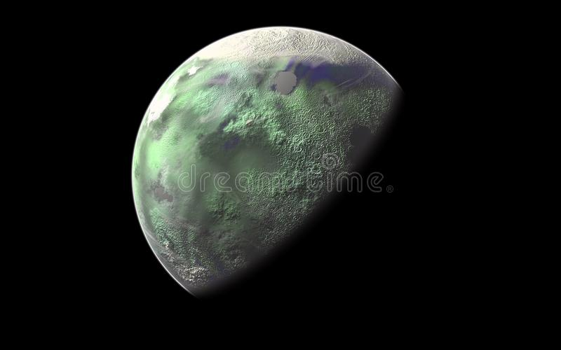 Planet, Atmosphere, Earth, Atmosphere Of Earth stock photography
