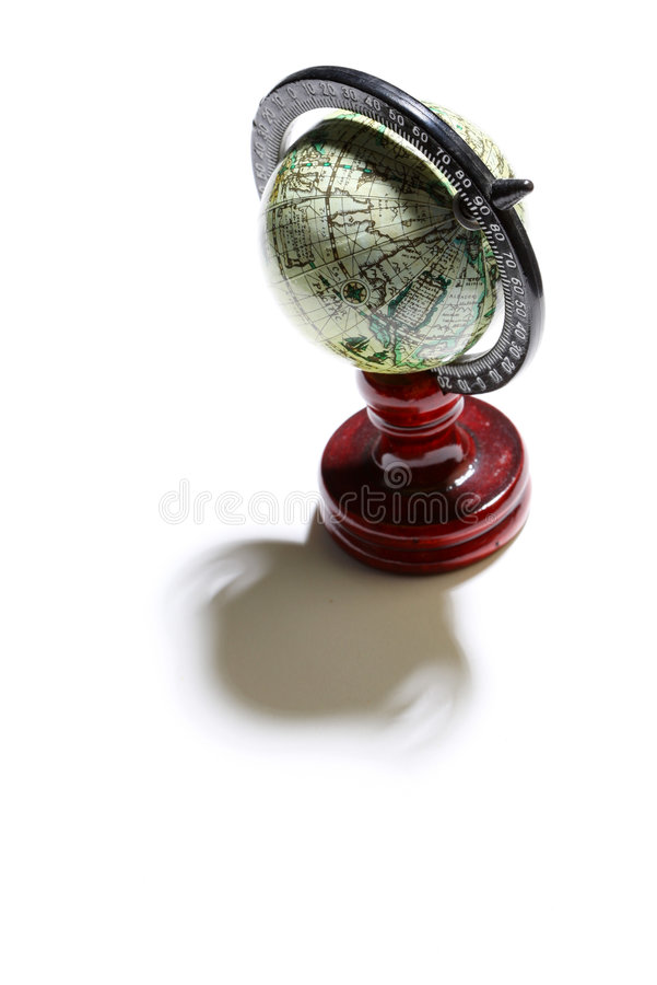 Download Planet Earth stock photo. Image of countries, sphere, earth - 8322694