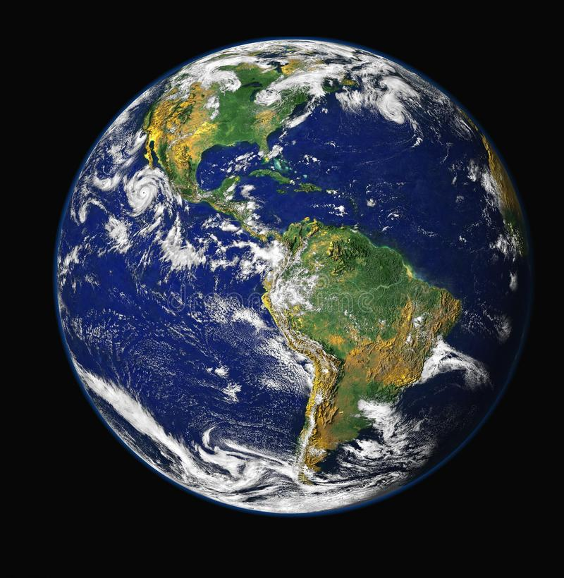 Planet, Earth, Atmosphere, Globe stock photos