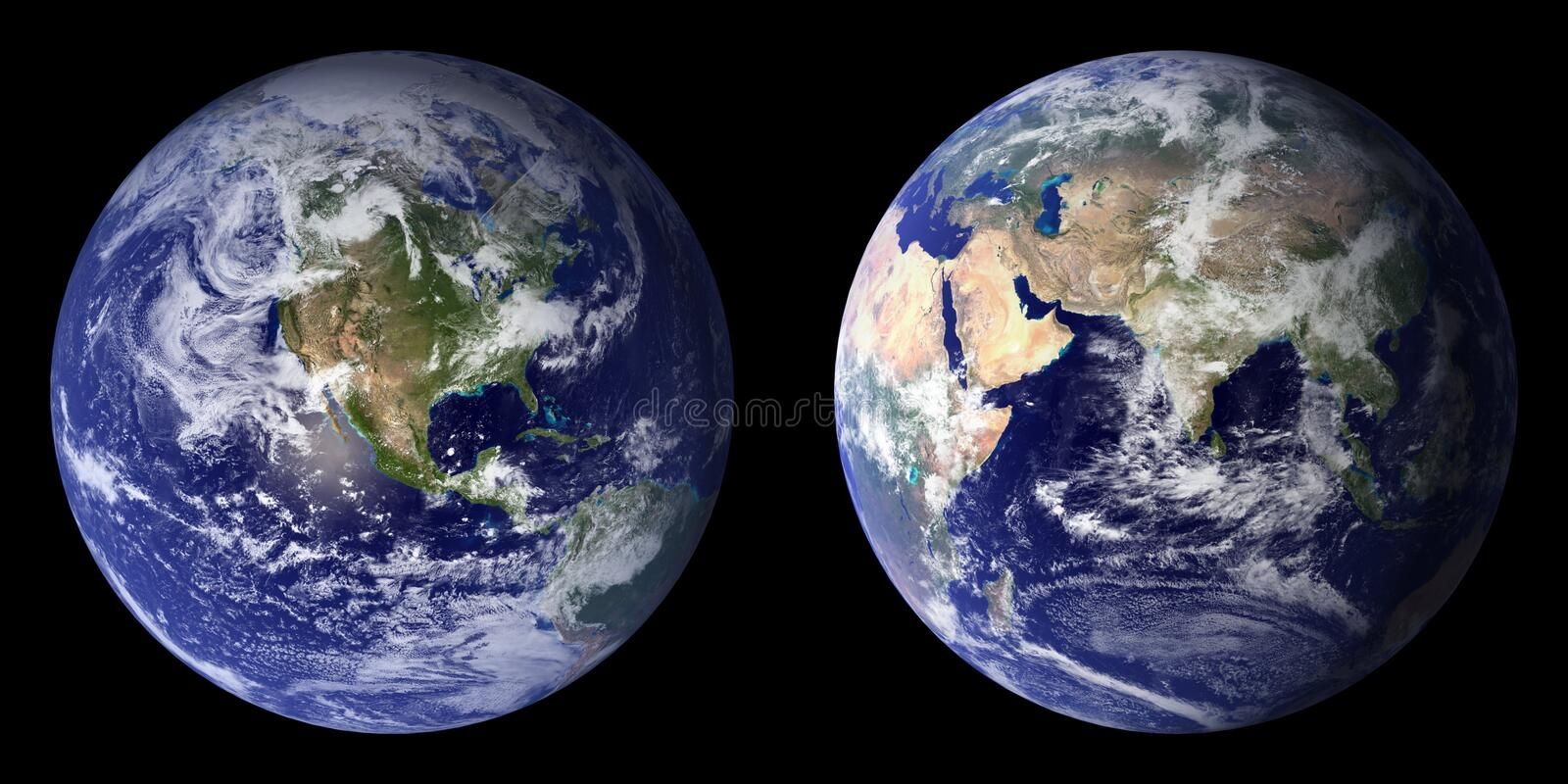 Planet, Earth, Atmosphere, Phenomenon stock photography