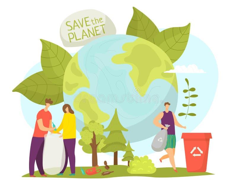 Clean Environmental Stock Illustrations – 85,202 Clean Environmental Stock  Illustrations, Vectors & Clipart - Dreamstime