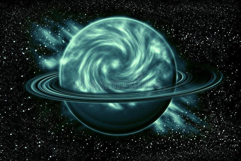 planetas libre illustration