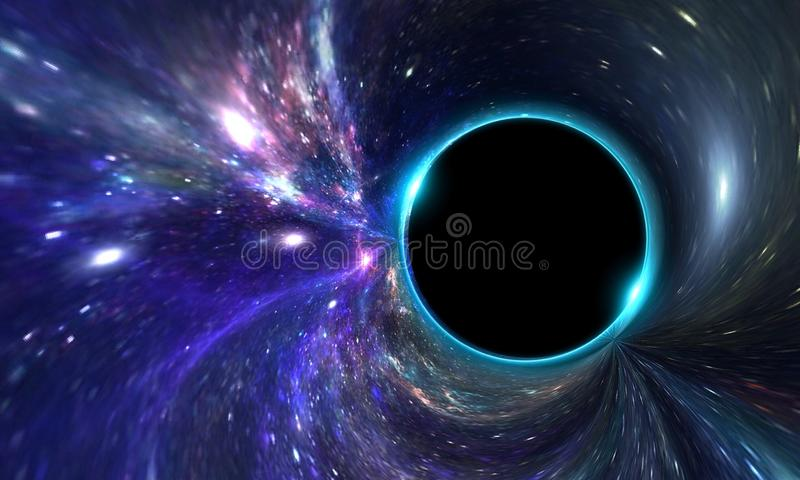 Planets and galaxy, science fiction wallpaper. Astronomy is the scientific study of the universe stars, planets, galaxies, and eve. Black hole, Planets and stock photos