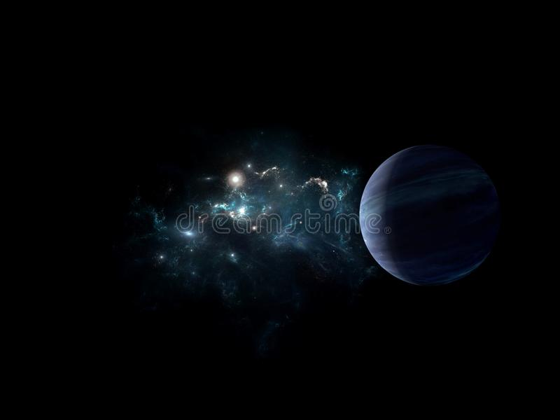planets galaxy science fiction wallpaper beauty deep space billions galaxy universe cosmic art background planets 149709752