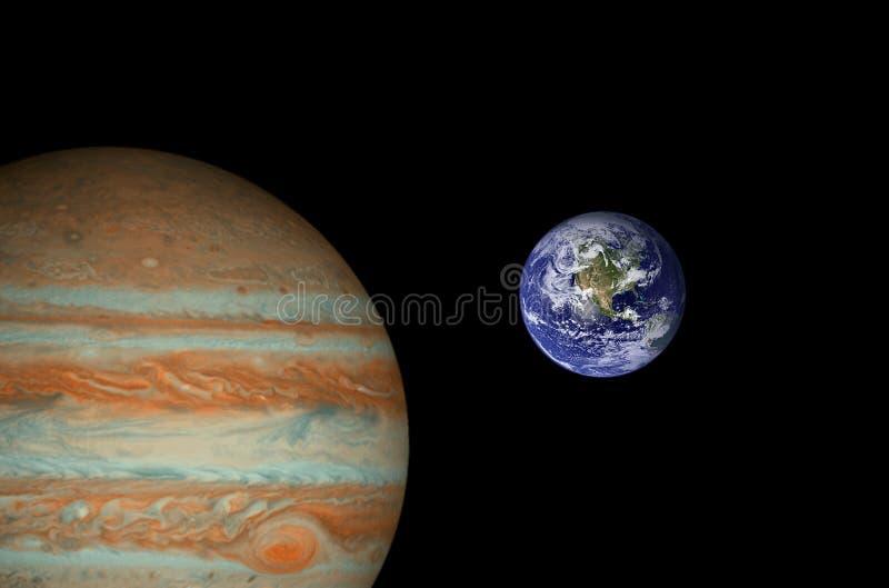 Planety, galaxy, wszech?wiat, Gwia?dzisty nocne niebo, drogi mlecznej galaxy z gwiazdami i astronautyczny py? w wszech?wiacie, D? zdjęcia stock