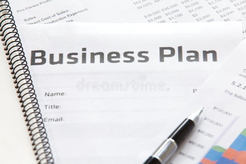 Download Planificación de empresas imagen de archivo. Imagen de acertado - 41905621
