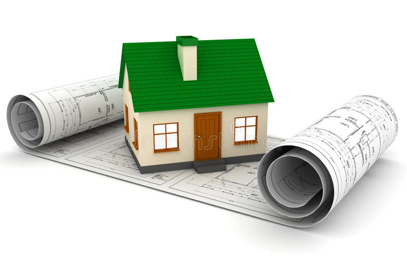 Planification d'immeubles