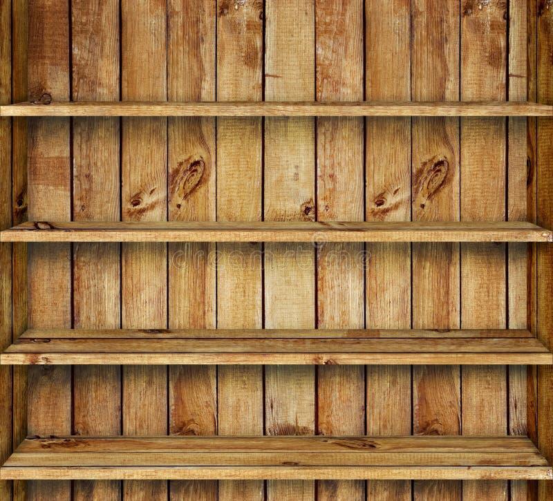 Plank stock foto's