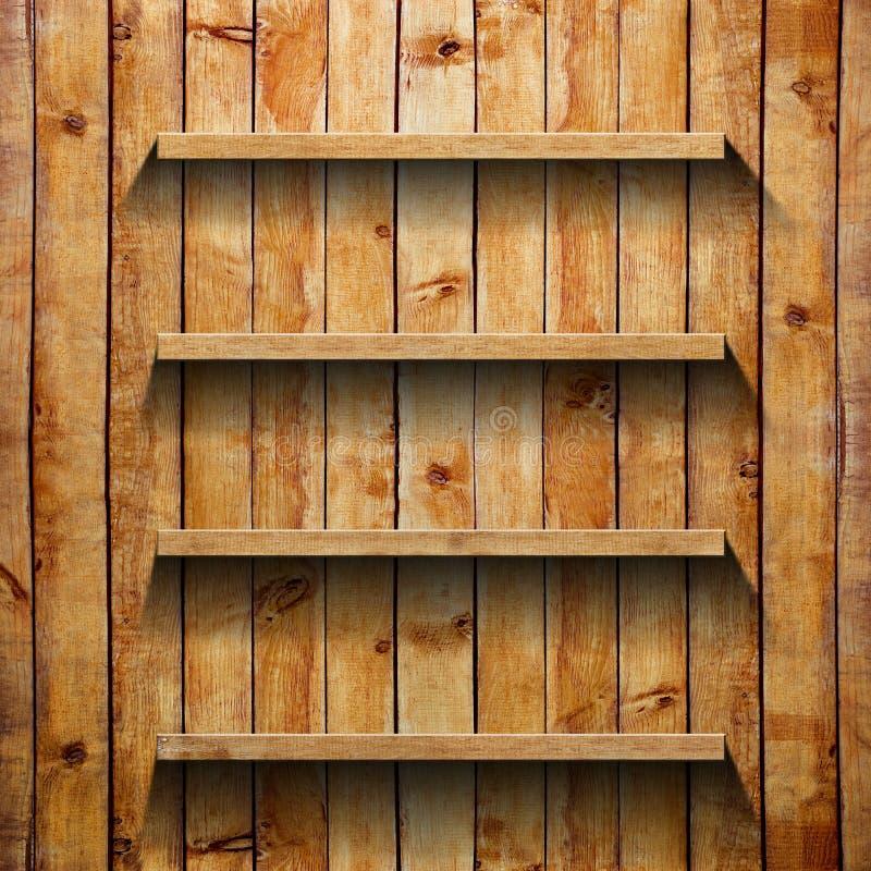 Plank royalty-vrije stock fotografie
