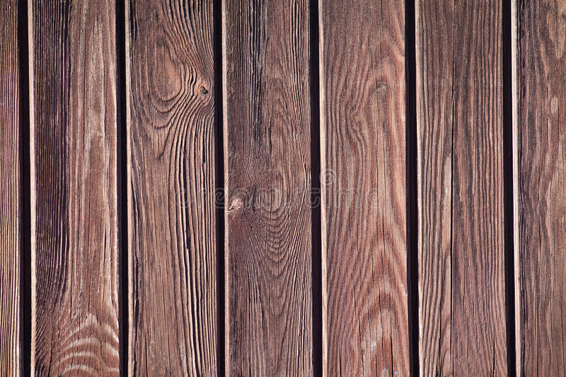 Download Plank Background Stock Images - Image: 26578164