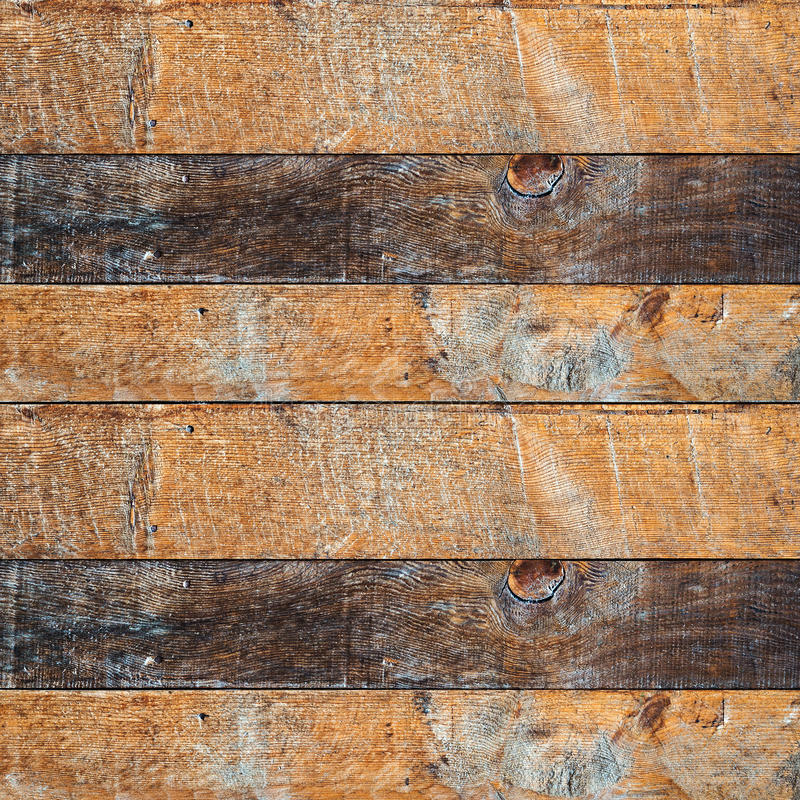 Plank black wall wood texture. Background royalty free stock photography