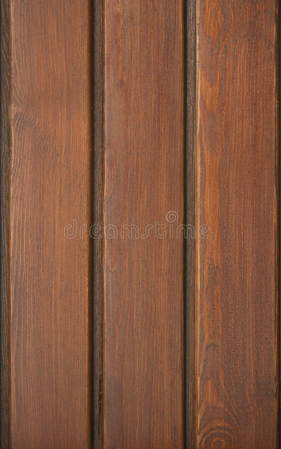 Plank Texture royalty free stock images