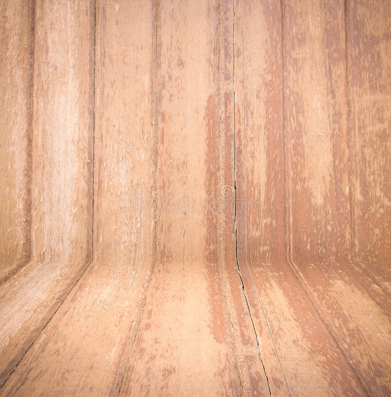 Plank wood for background : Can use for montage or display you product. royalty free stock photo