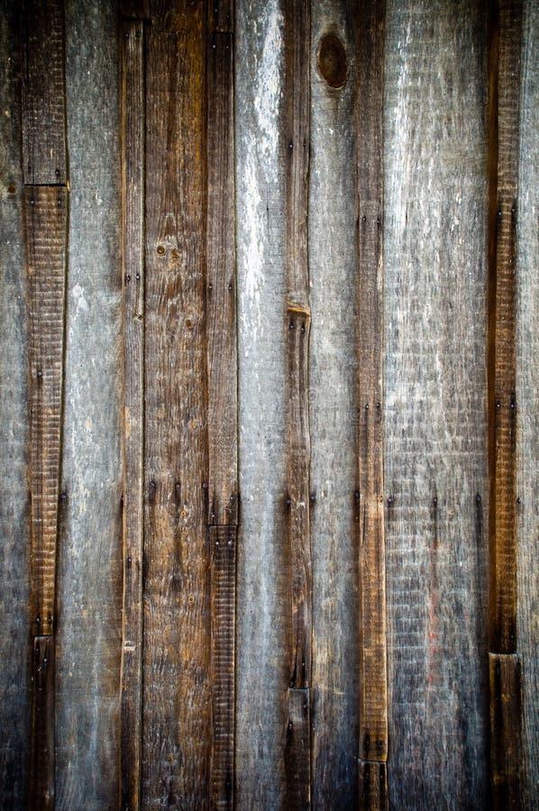 Plankehintergrund stockfotos