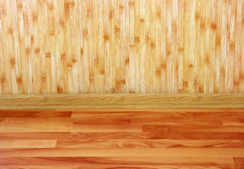 Planken royalty-vrije stock fotografie