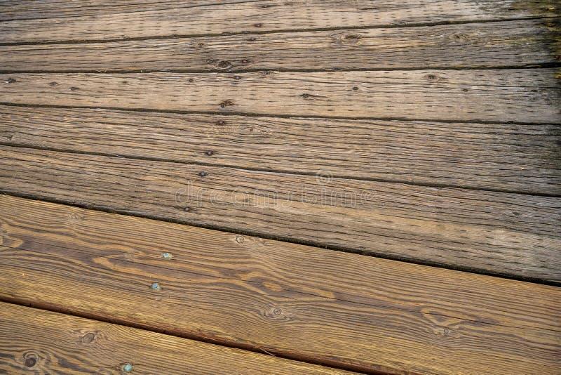 Planken kurven - Hintergrund lizenzfreies stockfoto