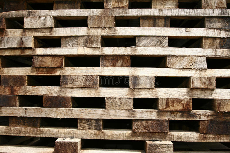 Download Planks Stock Photography - Image: 14241262
