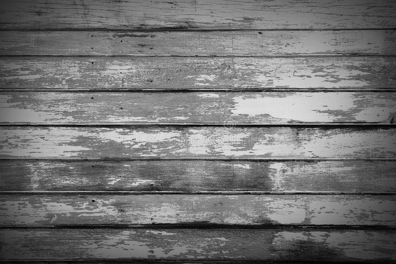 Download Planks stock image. Image of fence, grey, lumber, boards - 26713799