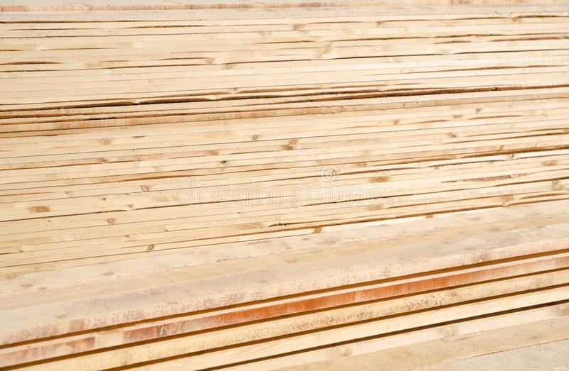 Download Planks stock photo. Image of industry, bench, process - 28479088