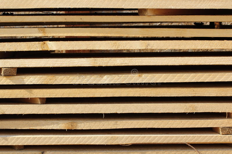 Download Planks pattern stock photo. Image of horizontal, planks - 26589120