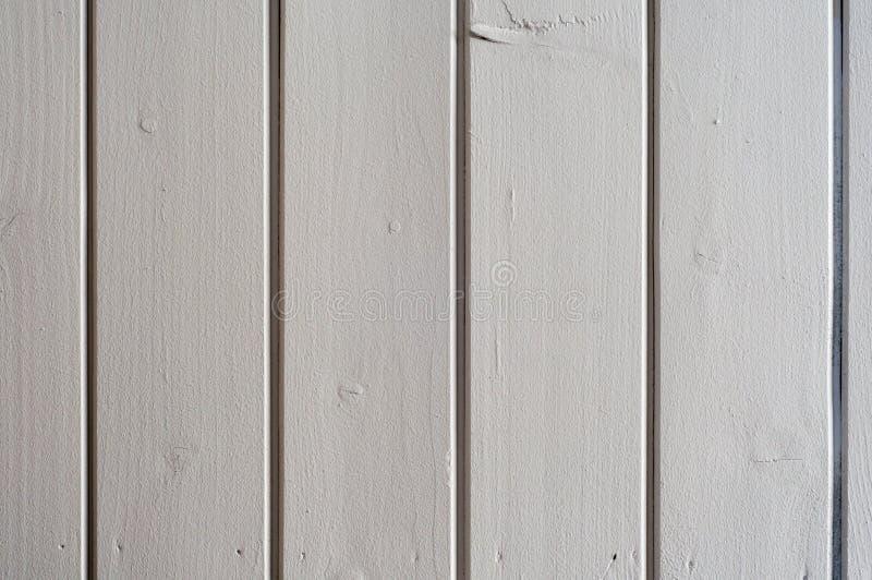 Planks stock photo