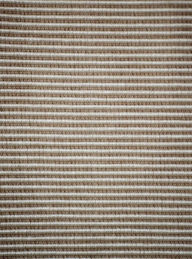 planlägg tyg texturerad upholstery royaltyfria bilder