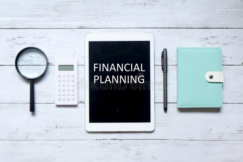 planläggning för mus för graf för sedeldollar finansiell royaltyfria foton