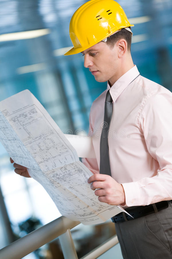 Download Planning Stock Photography - Image: 13054252